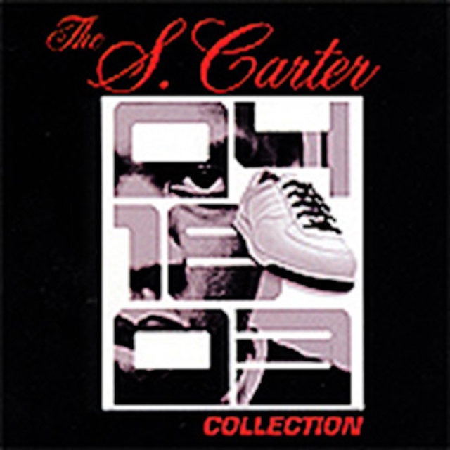 S. Carter Collection (15th Anniversary)