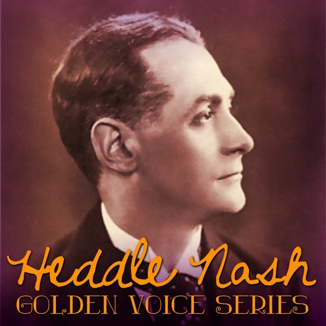 Golden Voice Series