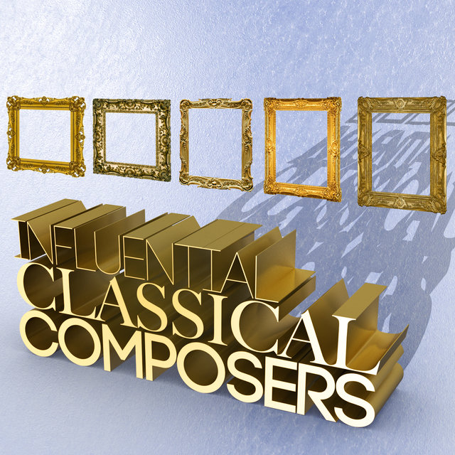 Influential Classical Composers