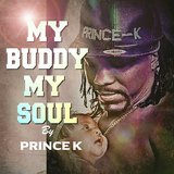 My Buddy My Soul
