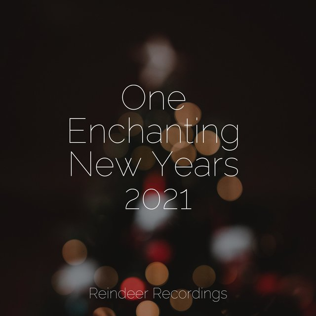 One Enchanting New Years 2021