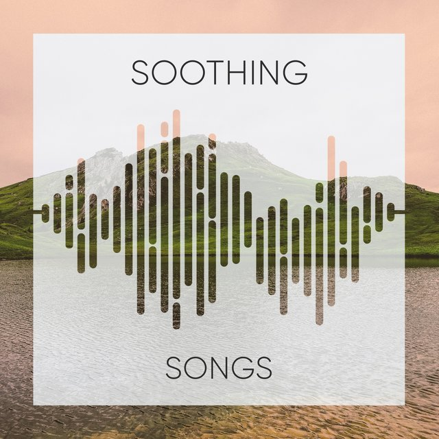 """ Soothing Yoga Songs """