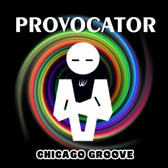 Chicago Groove