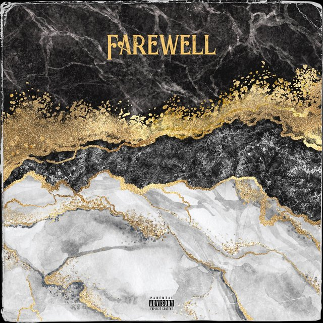 Farewell (feat. T.Song)