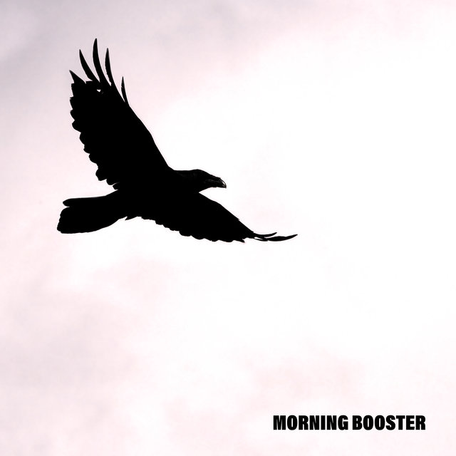 Morning Booster: A Jazz Dose Of The Best Instrumental Music In The Morning