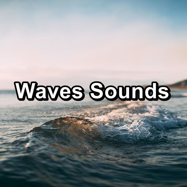 Waves Sounds