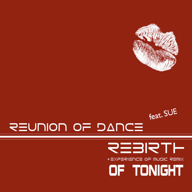 Rebirth of Tonight