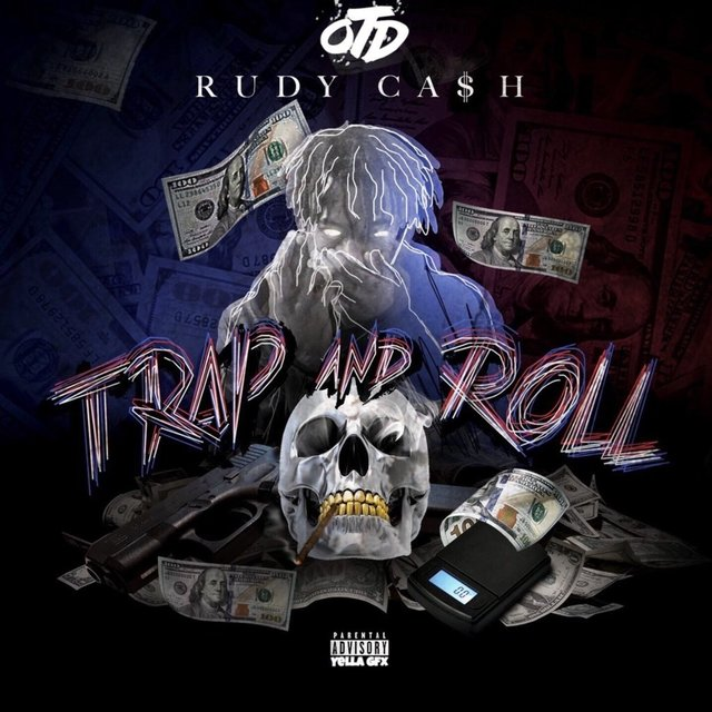 Trap and Roll