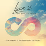 Got What You Need (Every Night) (S.P.Y. Remix)