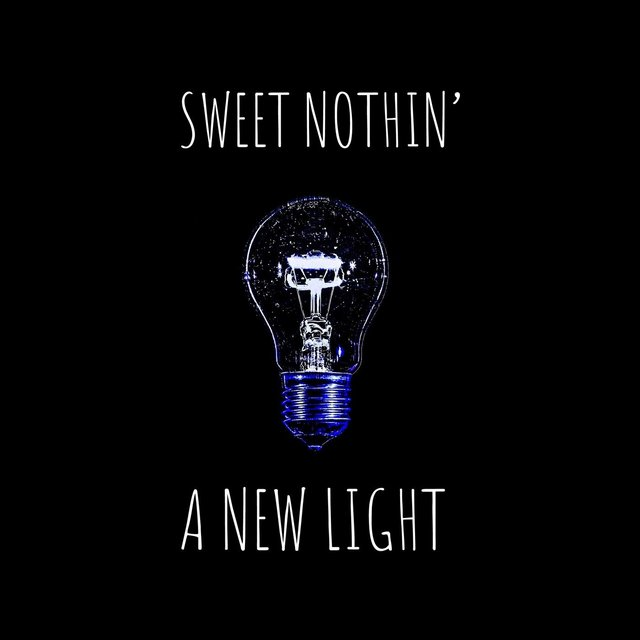 A New Light