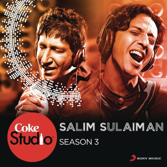 Coke Studio India Season 3: Episode 4