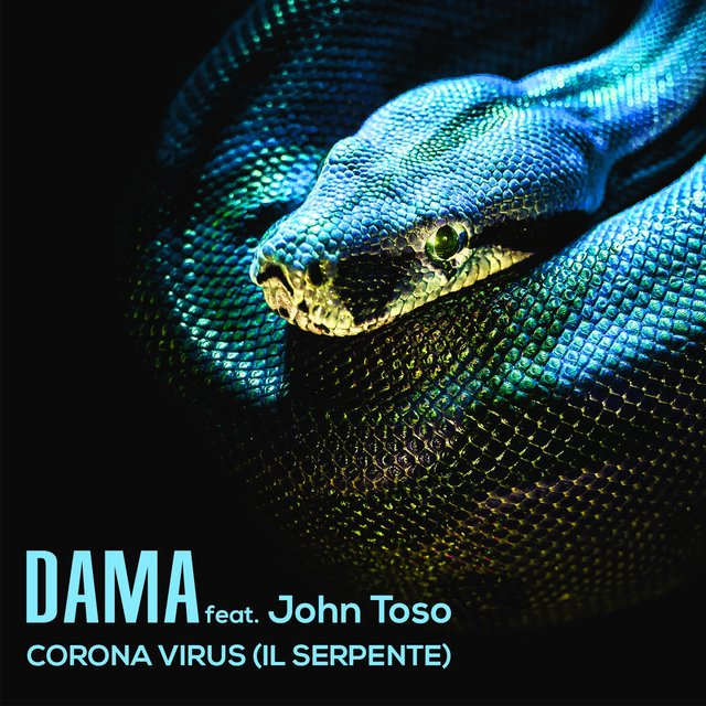 Corona Virus (Il Serpente)