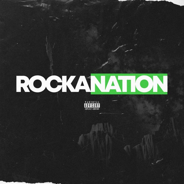 Rocka Nation