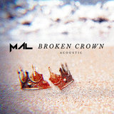 Broken Crown