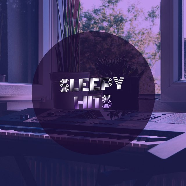 # Sleepy Hits