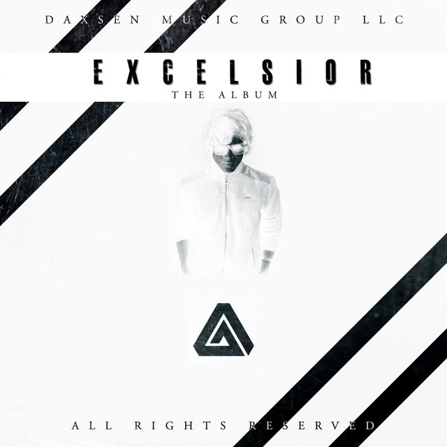 Excelsior (The Album)
