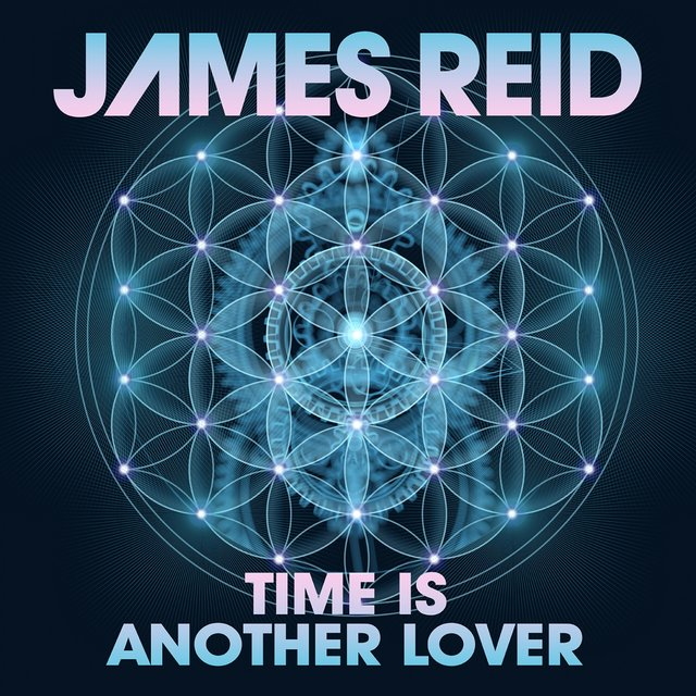 Time Is Another Lover