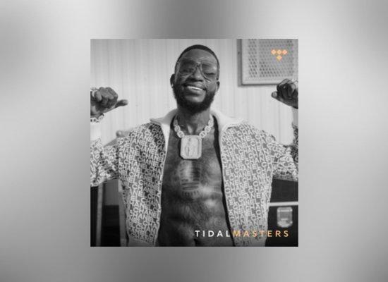Gucci Mane, Lil Baby