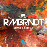Something Special (Radio Edit)