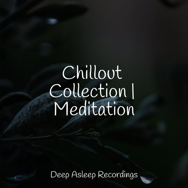 Chillout Collection | Meditation