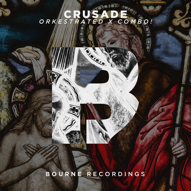 Crusade (Orkestrated X COMBO!)