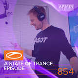 Your Smile (ASOT 854)