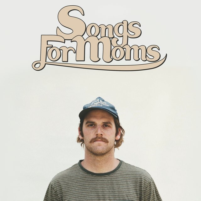 Songs for Moms