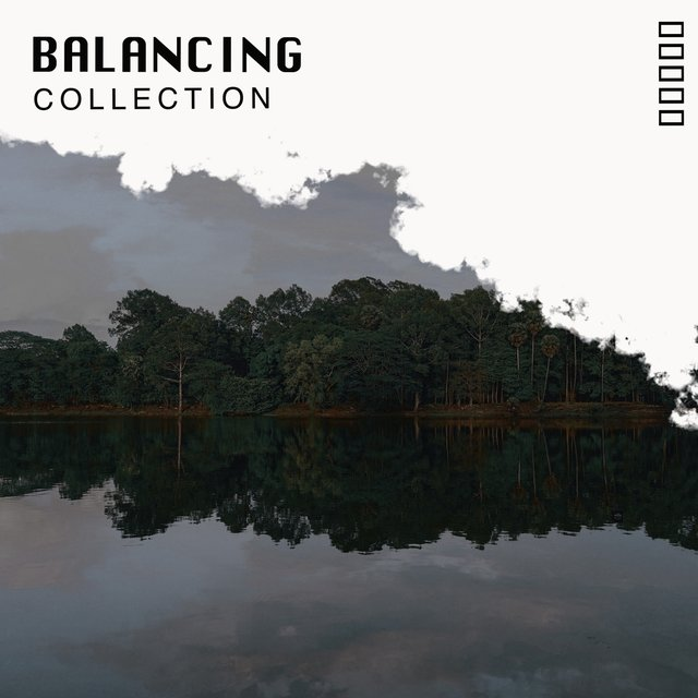 # Balancing Collection
