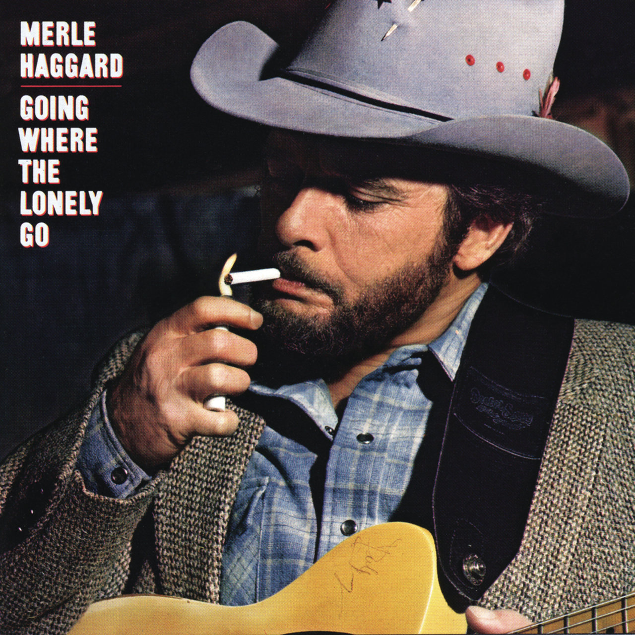 Image result for going where the lonely go