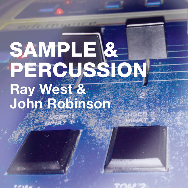Samples & Percussion