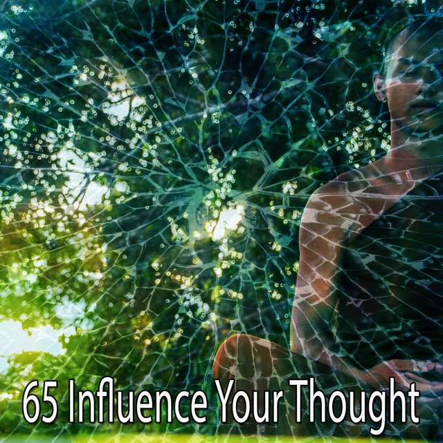 65 Influence Your Thought