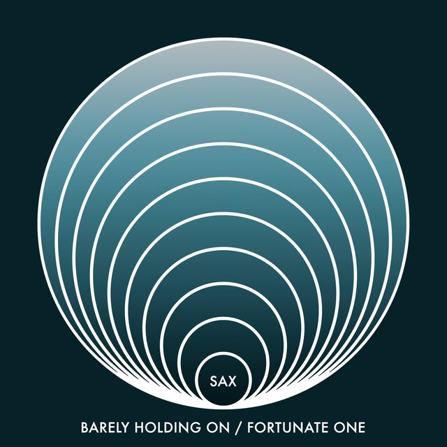 Barely Holding on / Fortunate One