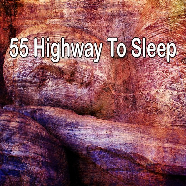 55 Highway to Sle - EP