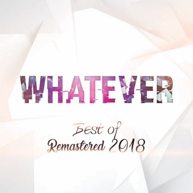 Best of Remastered 2018