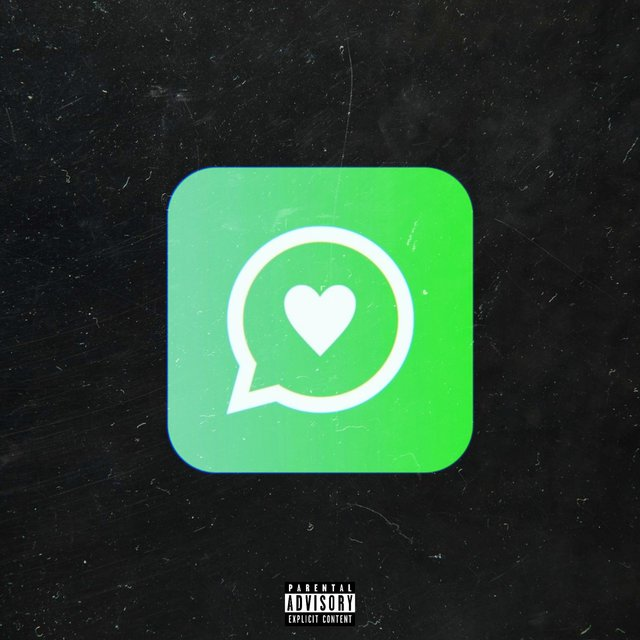 Whatsapp (feat. Favelas)