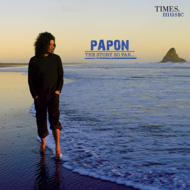 Papon the Story So Far