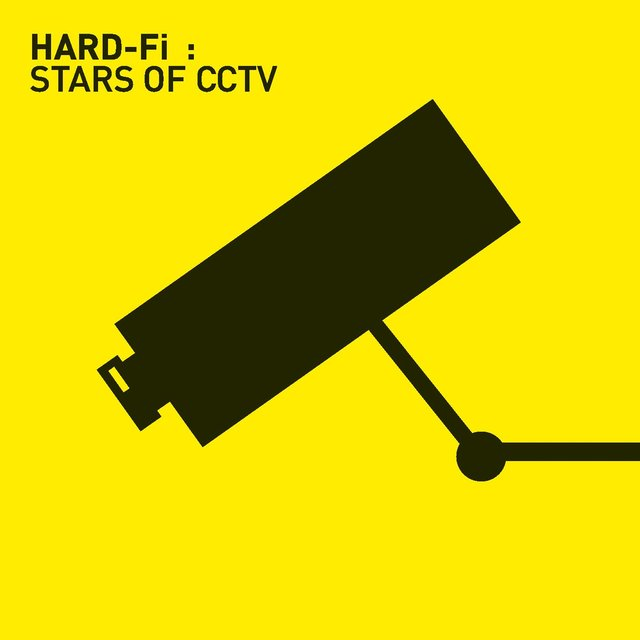 Stars Of CCTV (Deluxe Version)