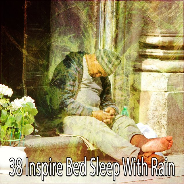38 Inspire Bed Sleep with Rain