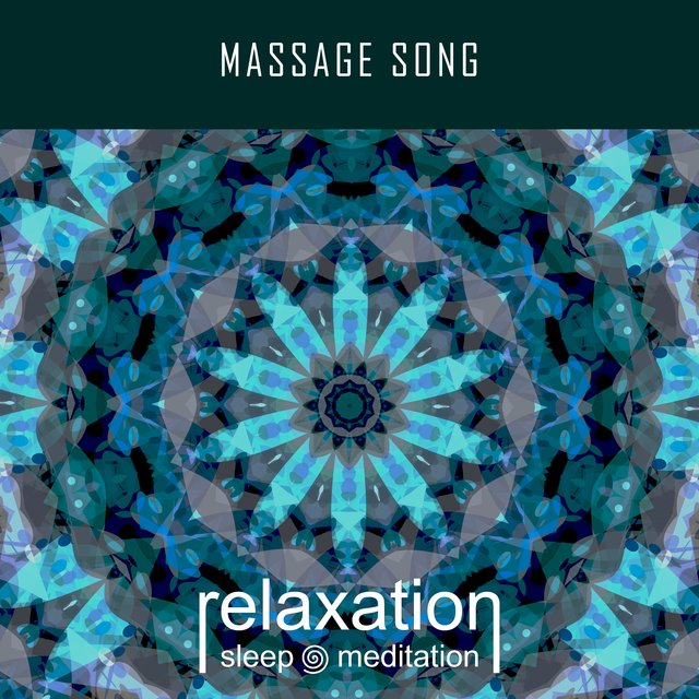 Massage Song