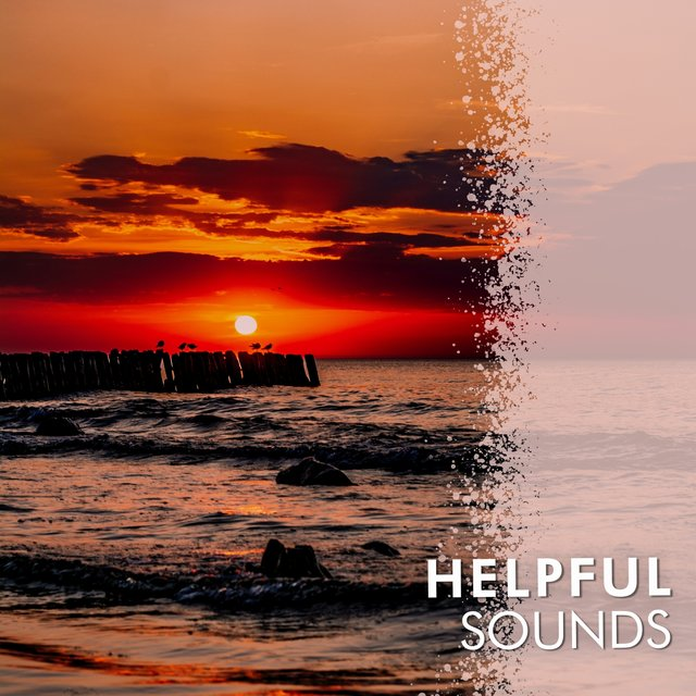 Helpful Healing Sounds