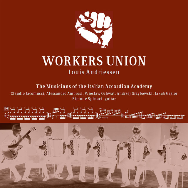 Workers Union