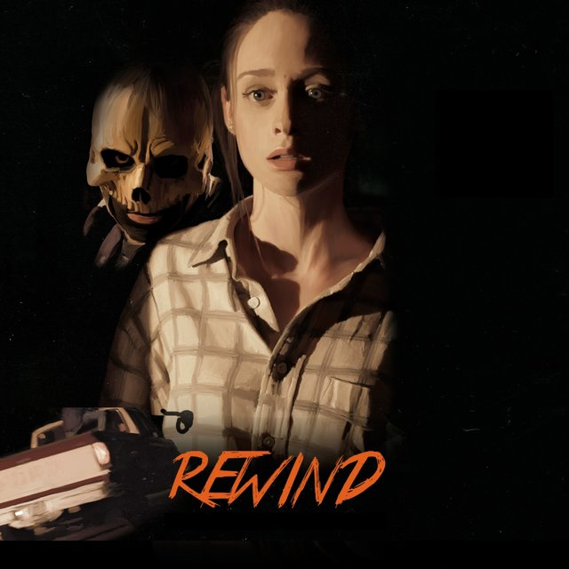 Rewind (Original Motion Picture Soundtrack)
