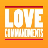 Love Commandments