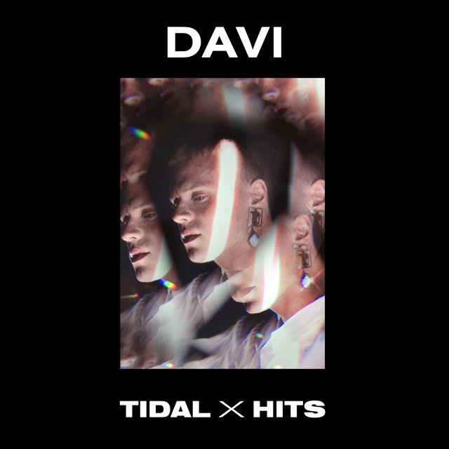 DAVI (Ao Vivo no TIDAL X Hits)
