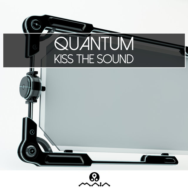Kiss the Sound