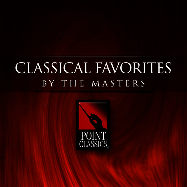 The Best Symphonies Vol. 3