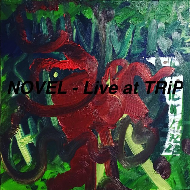 Live at Trip