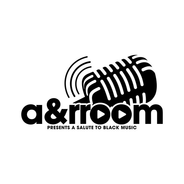 A&R Room Presents A Salute to Black Music