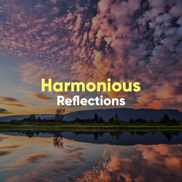 # Harmonious Reflections