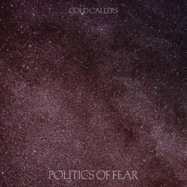 Politics of Fear